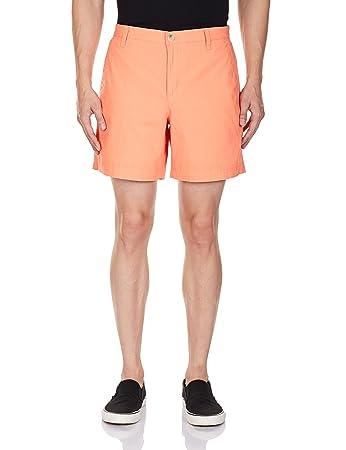 Amazon.com: Columbia Men's Bonehead Short: Sports & Outdoors
