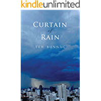 Curtain of Rain (English Edition)