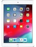 Apple iPad WI-FI 32GB 2018 Tablet Computer