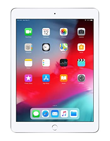 Apple IPad Wi Fi 32GB