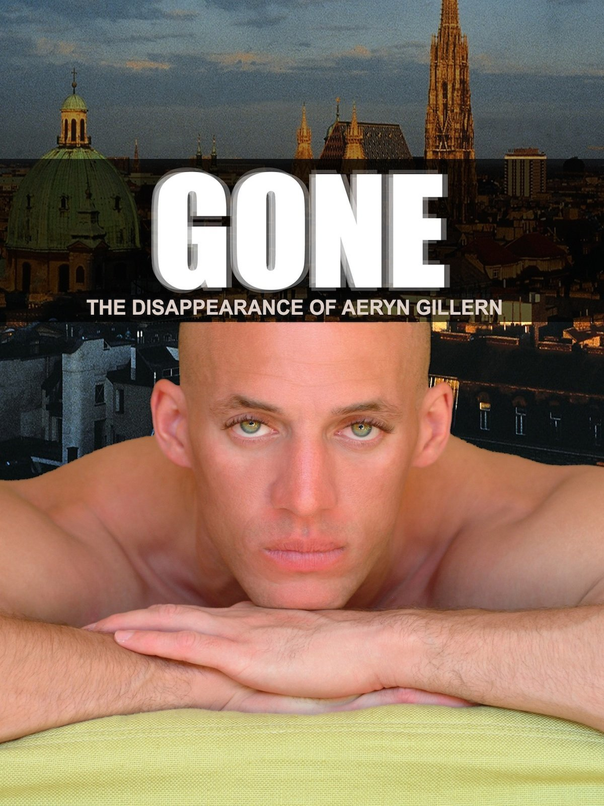 Gone by