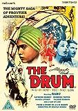The Drum [DVD]