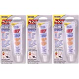 Bulk Buy: Beacon 527 Multi Use Glue 2 Ounces 527TBC12 (3-Pack)