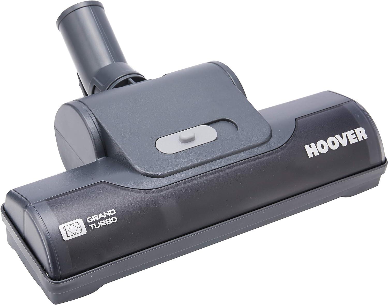 Hoover J46 Spazzola Mini Turbo Blue Black
