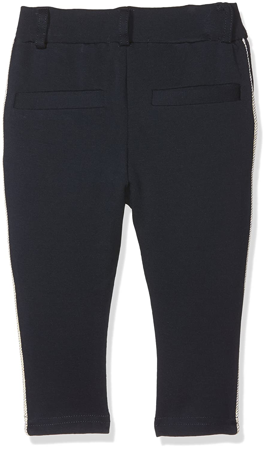 NAME IT Baby-M/ädchen Hose Nmfgaida Pant