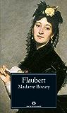 Madame Bovary (Mondadori) (Oscar classici Vol. 482)