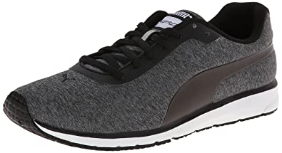 3fc3a0953b3 Image Unavailable. Image not available for. Colour  Puma Women s Narita V3  ...