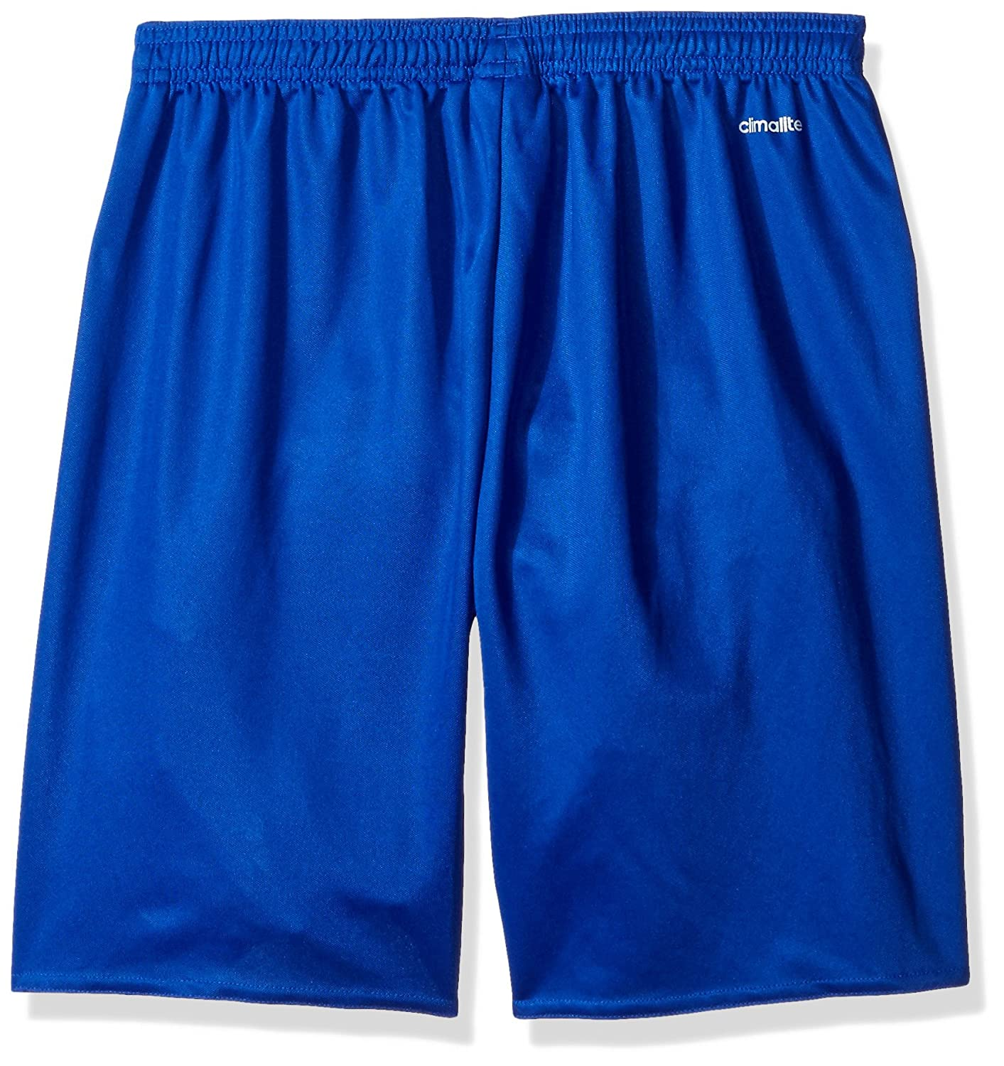 Amazon.com : adidas Youth Squad 13 Shorts : Sports & Outdoors
