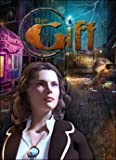 The Gift [Download]