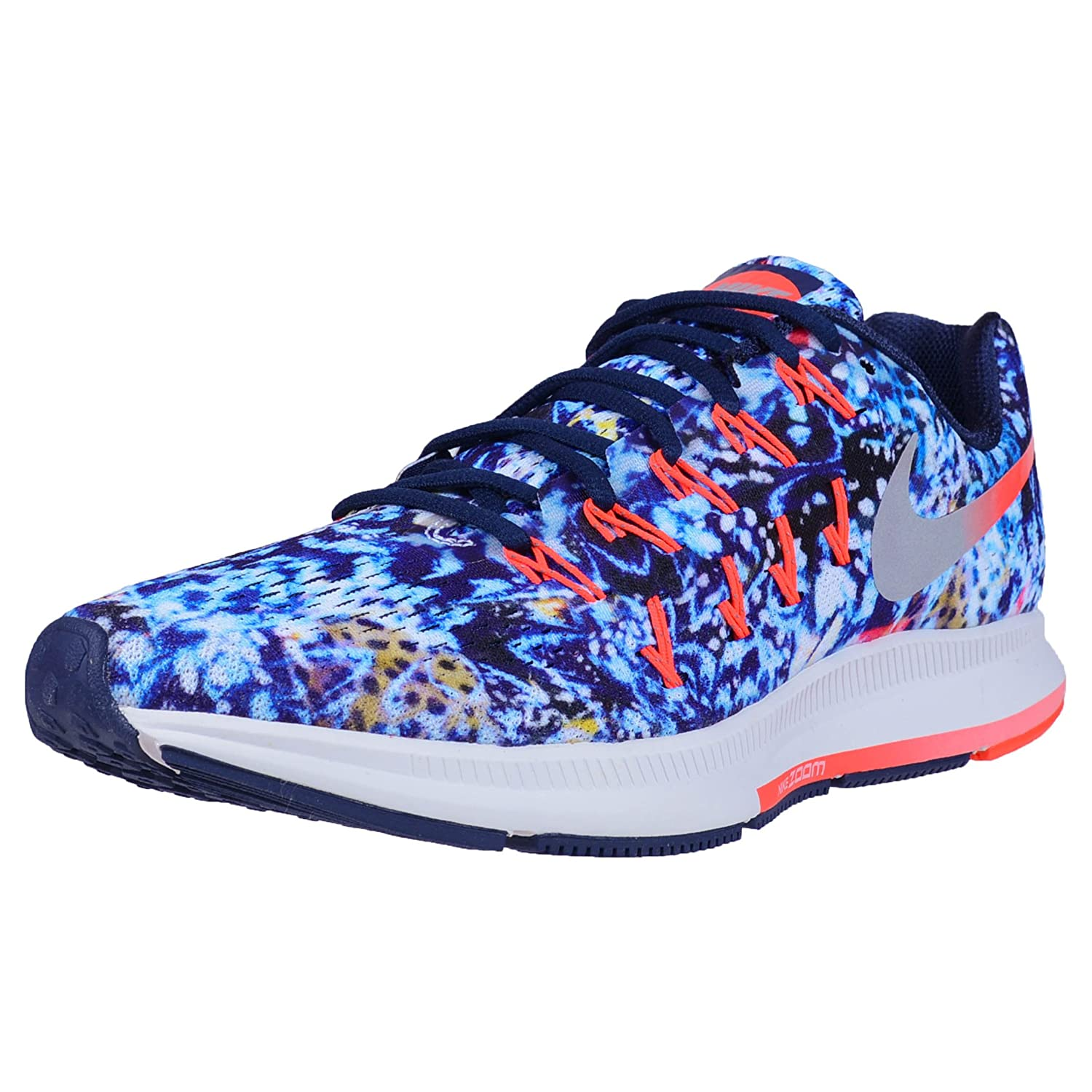 nike pegasus zoom 33 men's