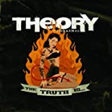 The Truth Is [Deluxe]