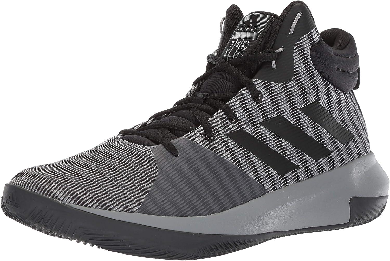 Pro Elevate 2018 Basketball Shoe