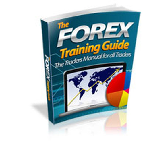 Forex Training Guide pro (Best Automated Trading Platform)