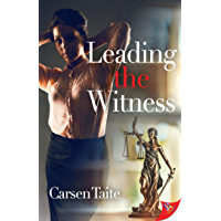 Leading the Witness (English Edition)