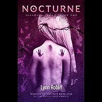 NOCTURNE (Insomnia Saga Book 2) (English Edition)
