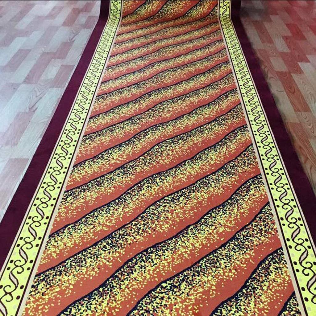 Color : A, Size : 1.48m for Corridors Mbd Carpet with Non-Slip Back Area Carpet Entry Carpet Indoor and Outdoor