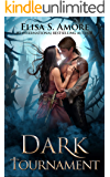Dark Tournament: Infernal Odyssey Book 1 - Action Packed Fantasy
