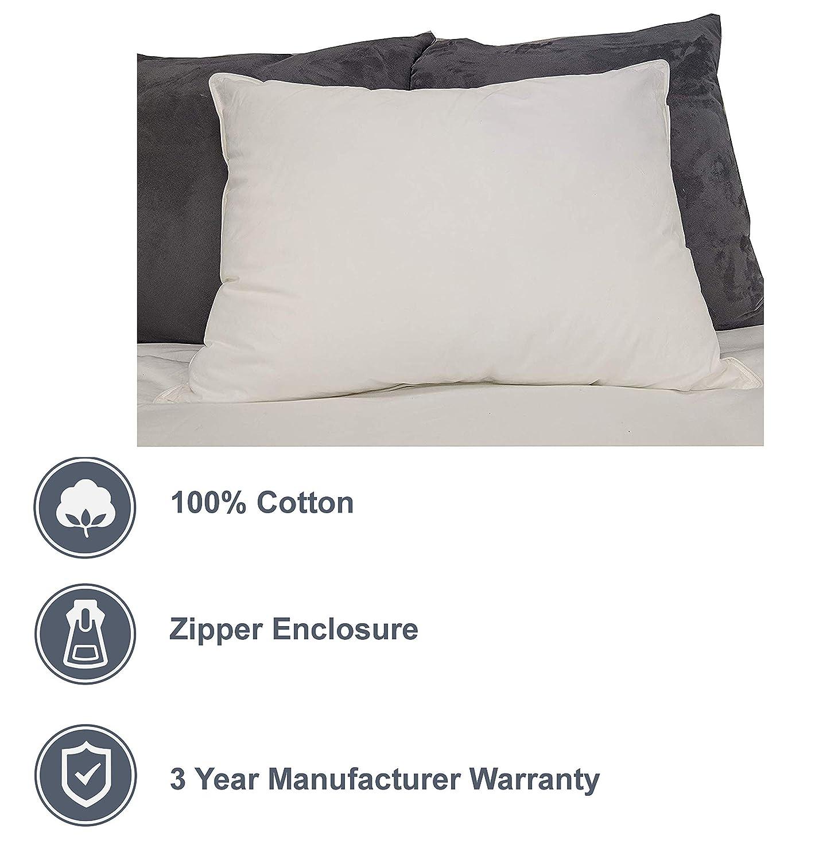 Home & Garden Pillowtex ® FeatherDown