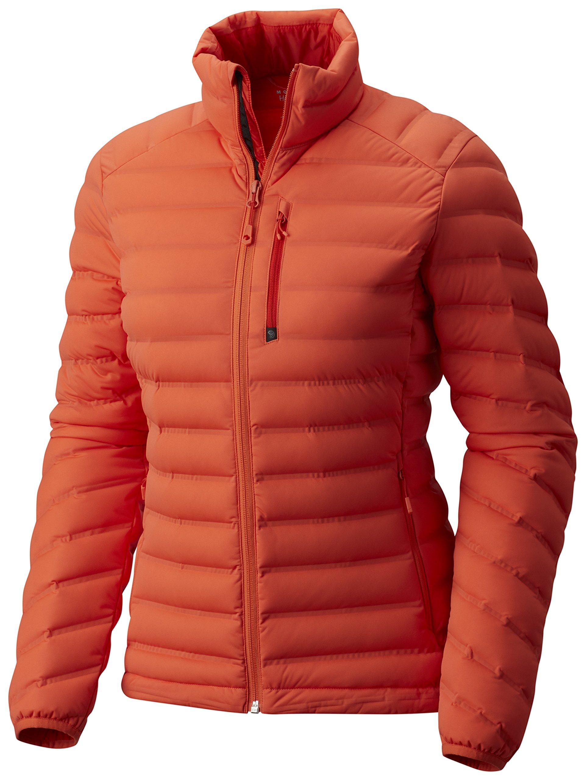 Mountain Hardwear Women's StretchDown Jacket by Mountain Hardwear (Image #1)