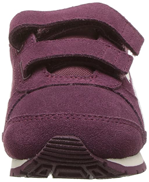 Puma Baby Boys   St Runner Sd Velcro Kids Sneaker  Amazon.co.uk  Shoes    Bags 16d8d248b