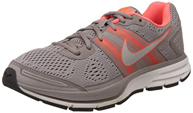 best service 5af2f 85d80 Image Unavailable. Image not available for. Colour Nike Air Pegasus + 29  WN Running – Grey