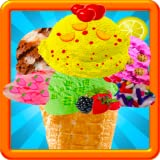 Ice Cream Yummy Frozen Maker offers