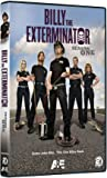 Billy The Exterminator: Season 1 [DVD]