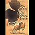 Il Bandito dei Calzini e il Ladro di Docce (I Racconti di Hooper's Town Vol. 1)