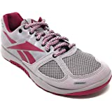 Reebok Womens Crossfit Nano 2.0 Training Shoe