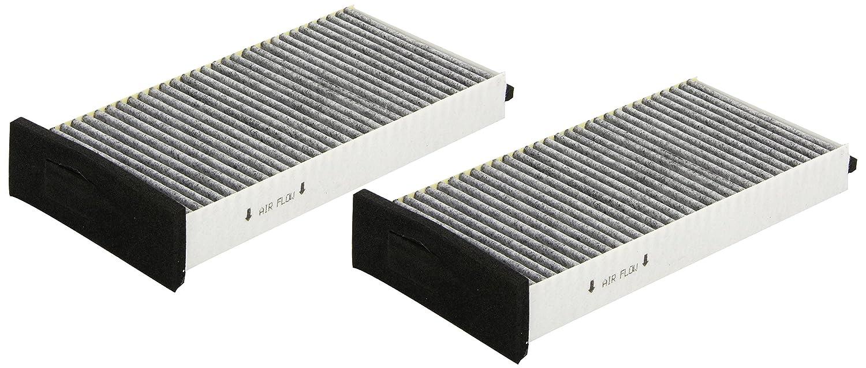 Corteco 80000794 Cabin Air Filter