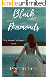 Black Diamonds (Seasons of Change Book 1)
