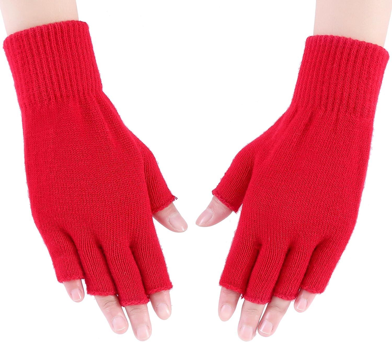 WDSKY Women's ' Knitted...