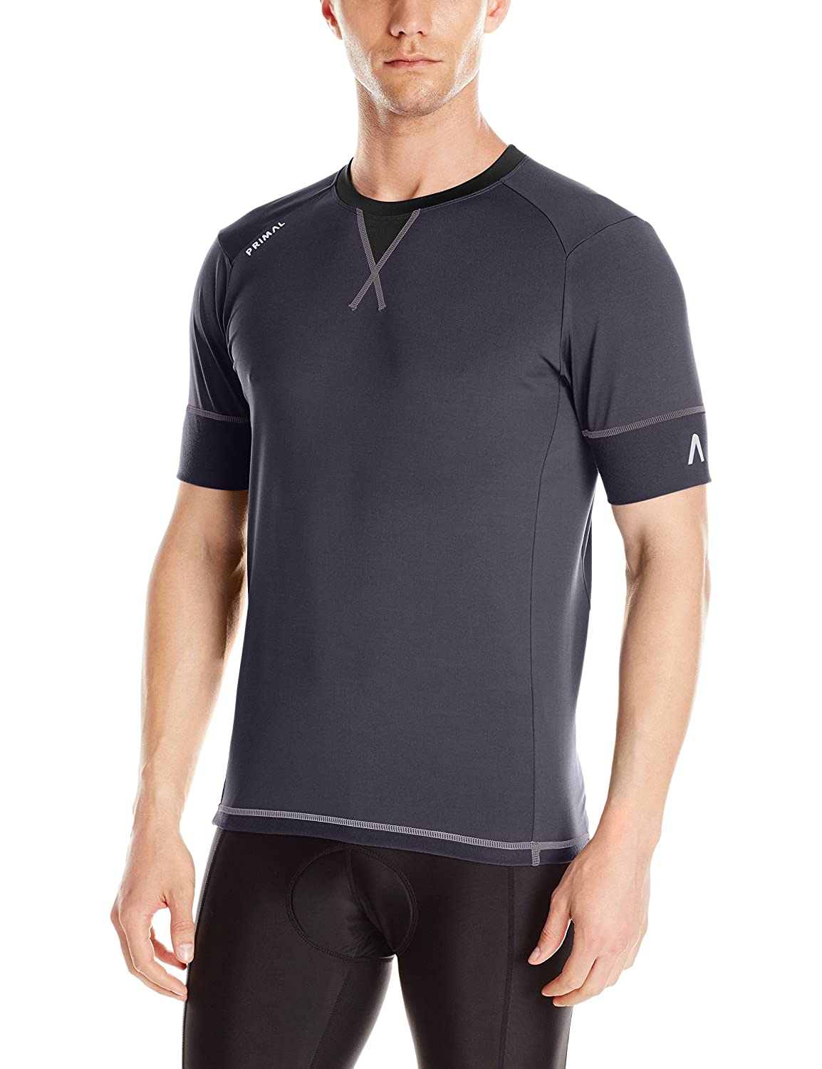Primal Wear Herren Haven Jersey
