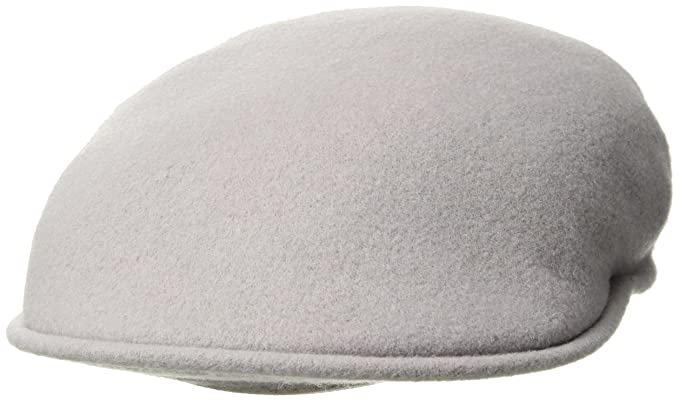 77a07e26687 Kangol Men s Flat Cap  Amazon.co.uk  Clothing