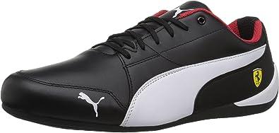 where can i buy classic shoes separation shoes Puma Baskets SF Drift Cat 7 Pour Homme: Puma: Amazon.fr ...
