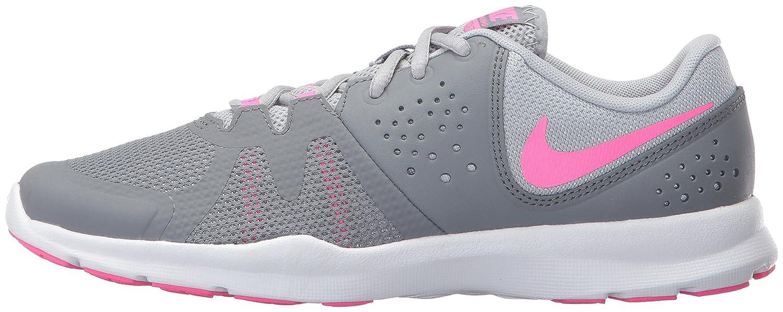 Zapatillas de Deporte para Mujer Nike 844651-006
