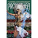 Promethea Book One