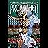 Promethea Book 1