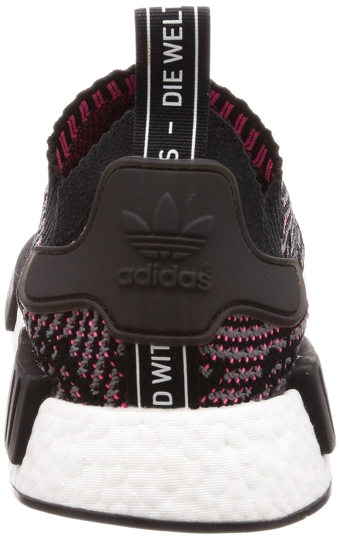 Adidas Herren NMD_r1 Stlt Pk Fitnessschuhe B0773ZWFBR    d833ea