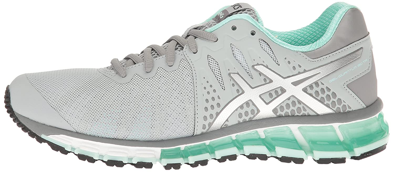Gel Asics 1150 Para Mujer Zapatos Para Correr NRLiS6