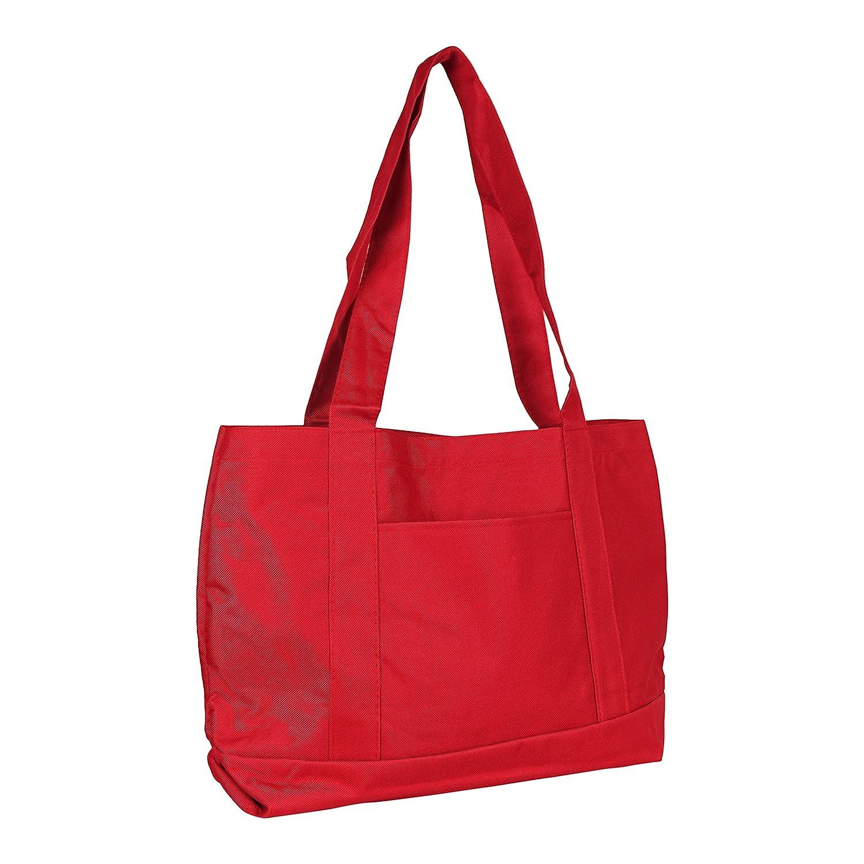Retro Shoulder Tote Bag Travel Bag,Heavy Duty Tote Gothic Tote Bag Tote