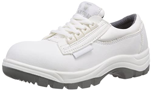 Calzado de protecci/ón Unisex Adulto Maxguard W330