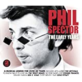 Phil Spector The Early Years