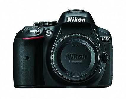 manual nikon d90 limba romana free owners manual u2022 rh wordworksbysea com nikon d90 manual focus indicator Nikon D90 Manual Book