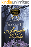 Dawn Encounter (Masters At Arms Book 2)