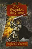 The Sword & the Flame