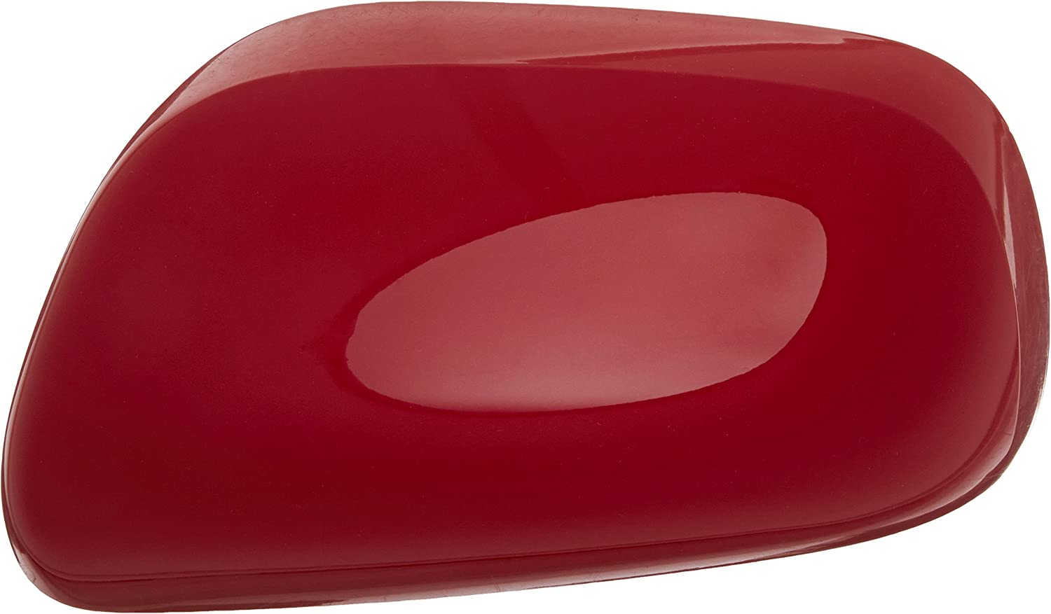 Genuine Toyota 87945-68010-D7 Outer Mirror Cover