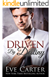 Driven By Destiny (Aedyn Book 2)