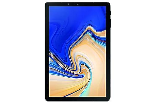 Samsung Galaxy Tab S4  : la meilleure haut de gamme