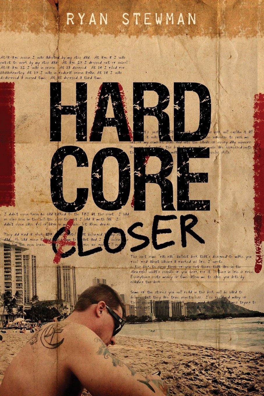 Hardcore [c]loser PDF